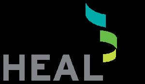 HEAL Online